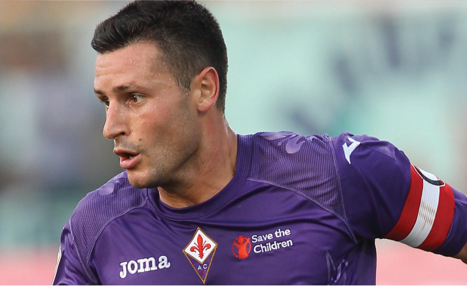 Manuel Pasqual Fiorentina