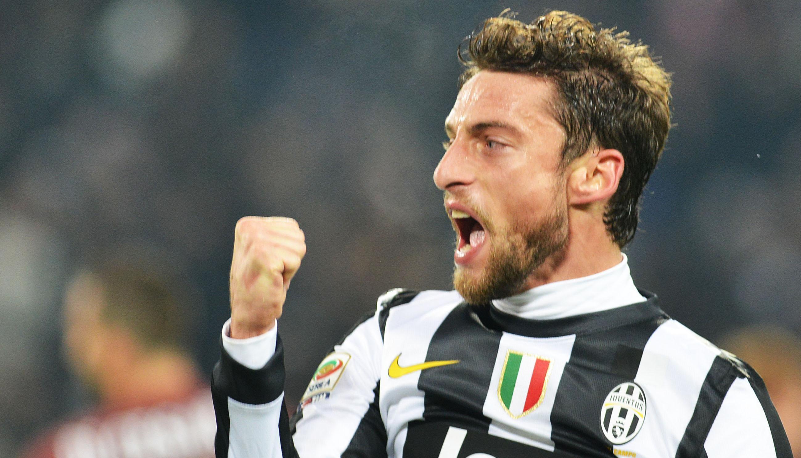 Scongiurato, per ora, il lungo stop per Claudio Marchisio. Ma le dichiarazioni della clinica Fanfani non sono delle migliori