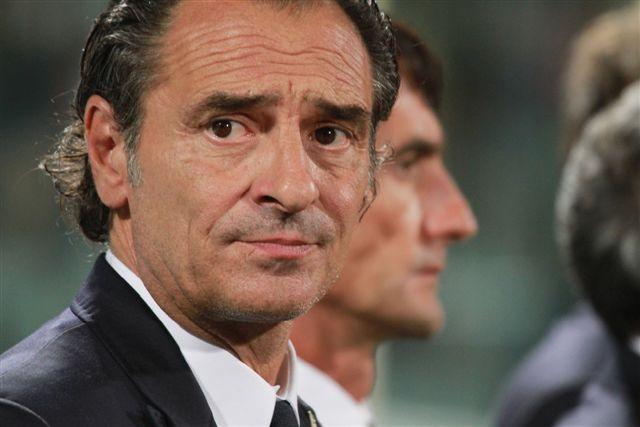 Prandelli preoccupato per il suo Galatasaray