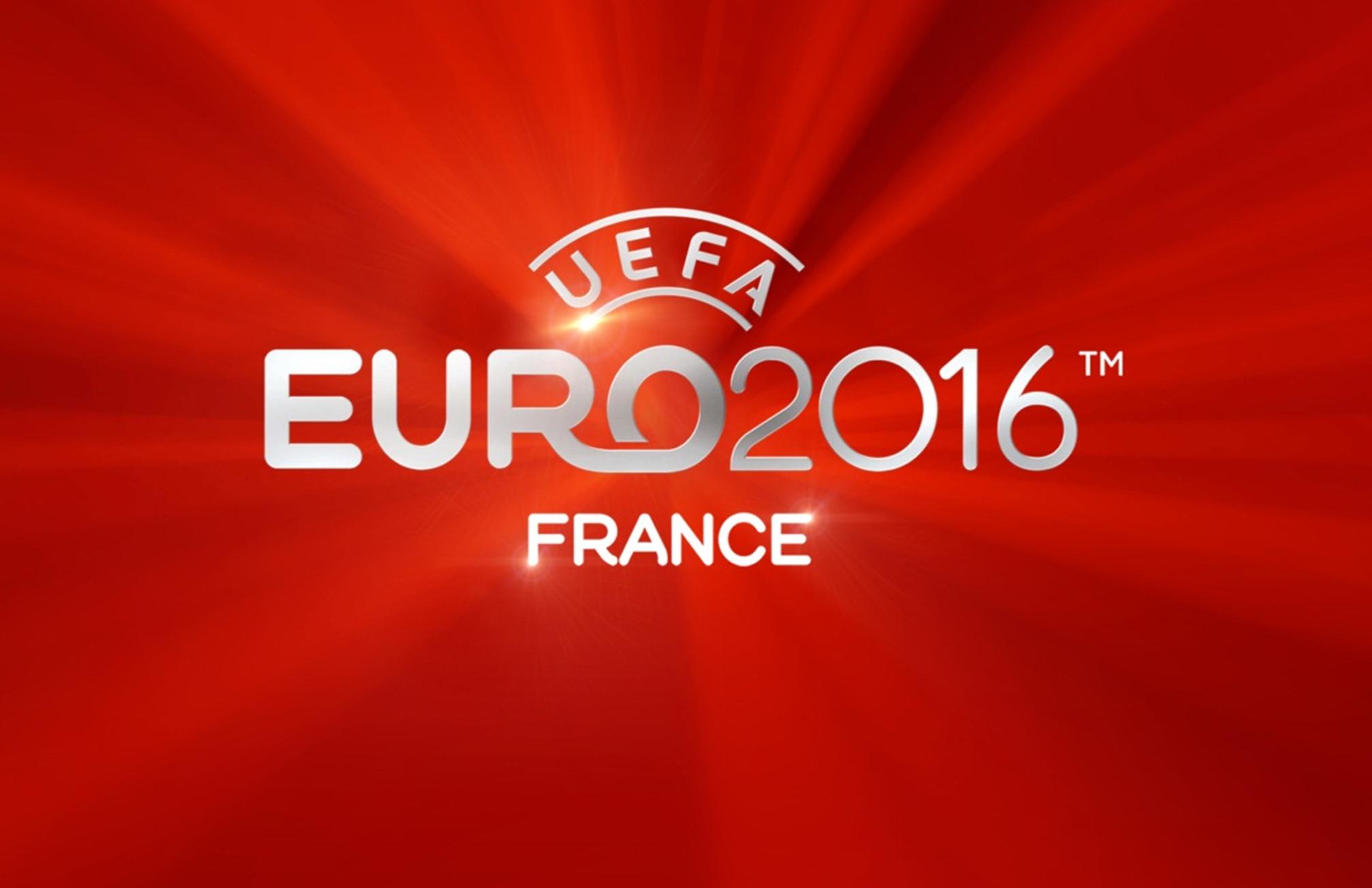 Europeo 2016