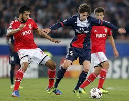 Rabiot-PSG, rinnovo fino al 2019. Roma e Juve beffate?