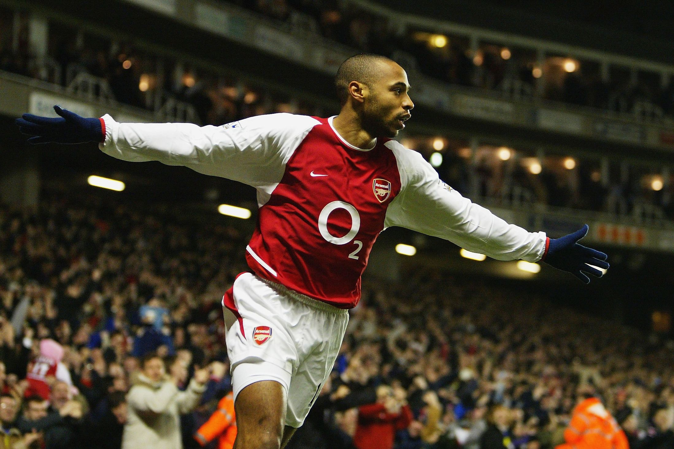 Thierry-Henry-Scores-Goal-Premier-League-season-20032004