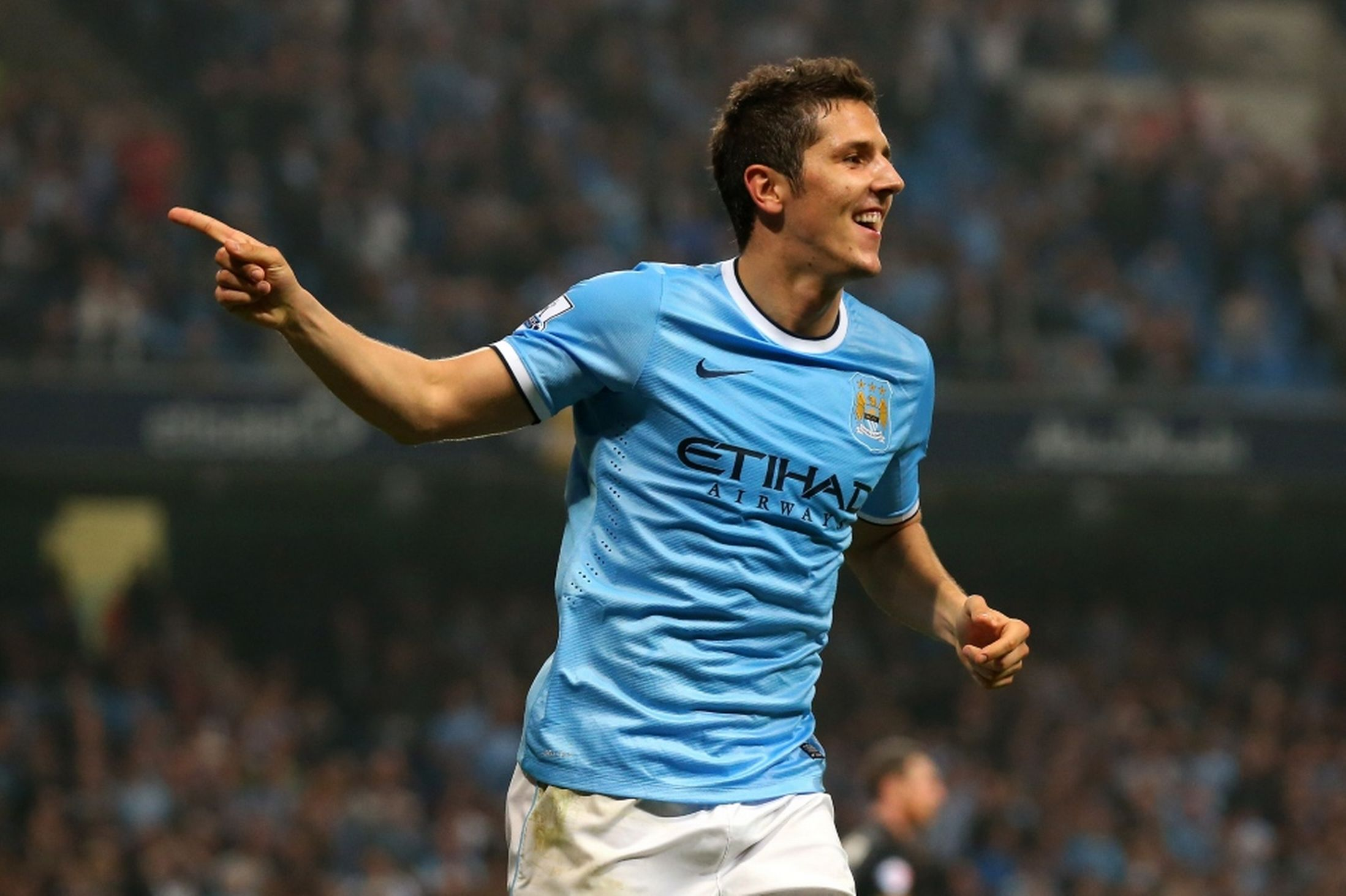 Stevan-Jovetic-Manchester-City-v-Wigan-Athletic