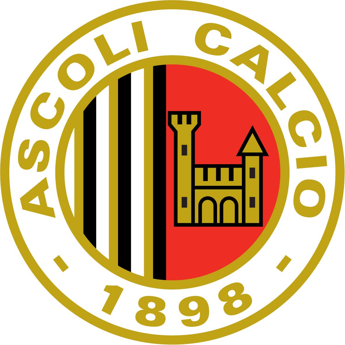 L'Ascoli batte il Pisa in Toscana ed è sempre più vicino a raggiungere il sogno Serie B