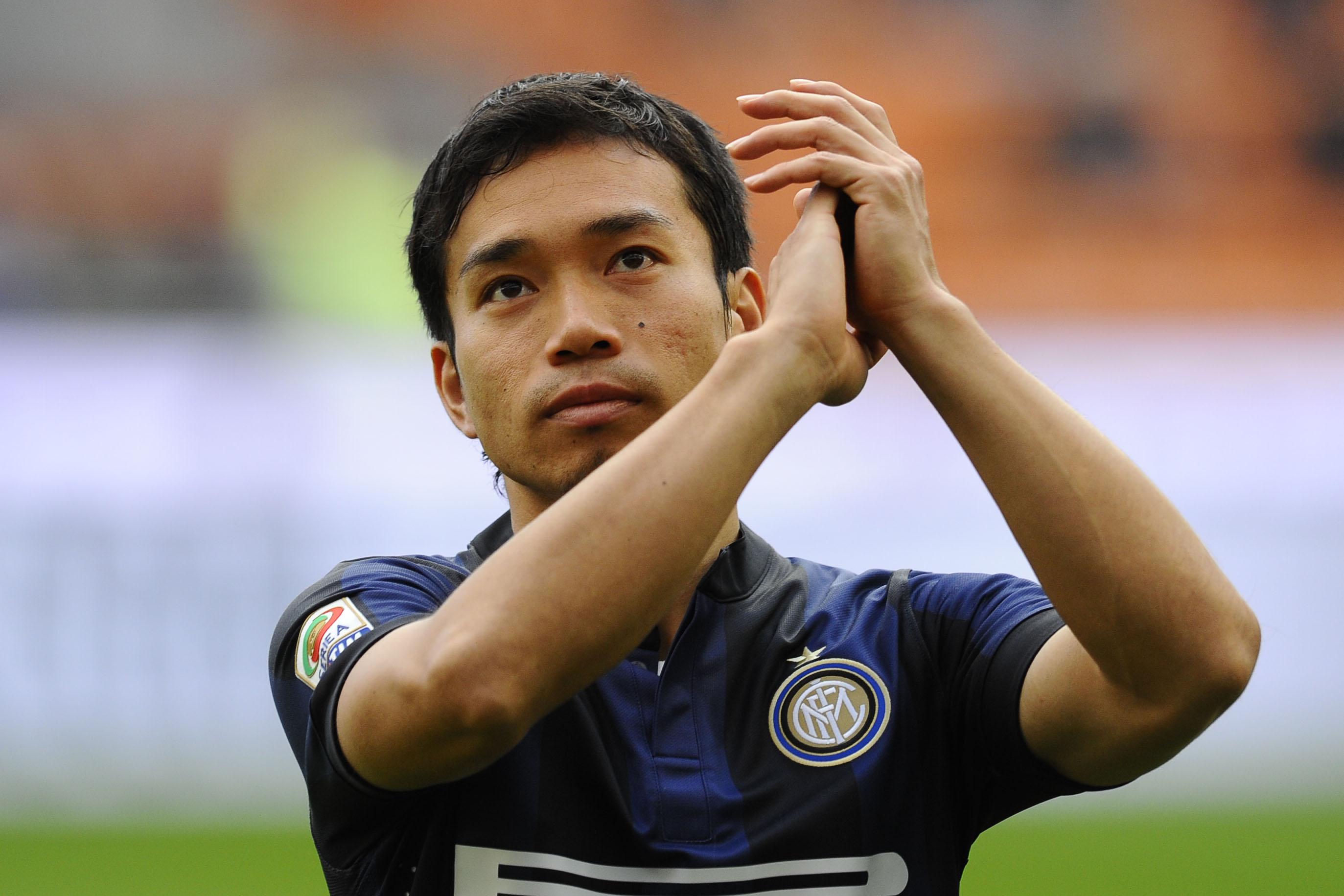 Situazione infortuni in casa Inter: non buone notizie per Jonhatan e Nagatomo