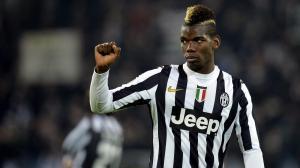 Pogba resterà a Torino o accetterà la corte di una tra City e Real?