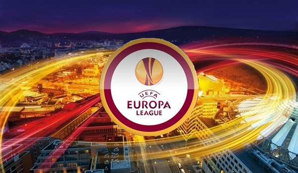 logo-europa-league-600x350
