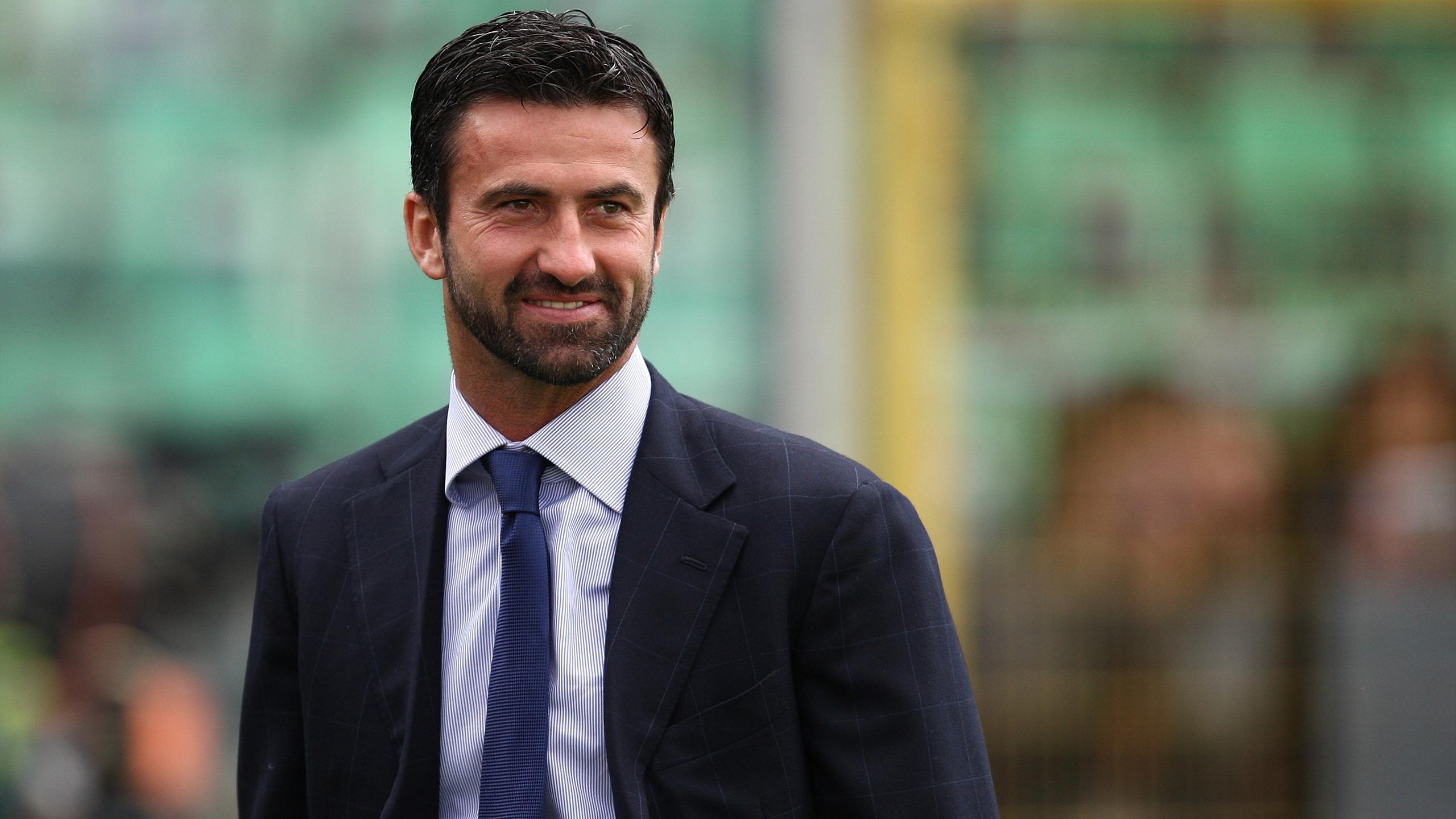 Panucci cerca a Bologna la prima vittoria col suo Livorno