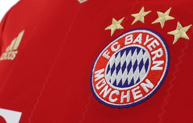 Bayern-Monaco-640x408