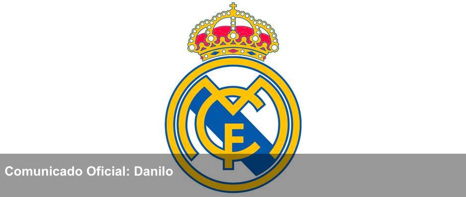 Danilo al Real
