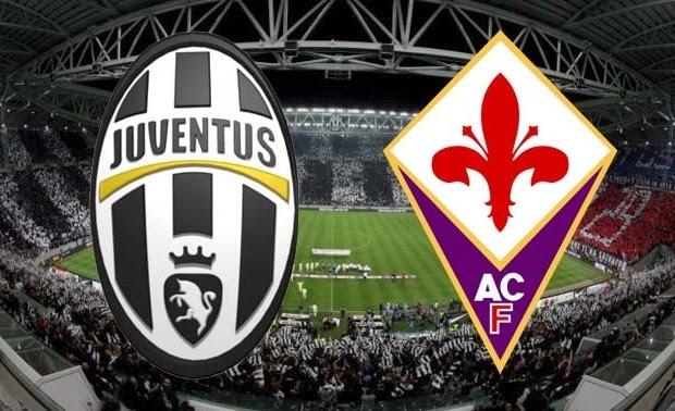 Prediksi-Juventus-vs-Fiorentina-14-Maret-2014-Liga-Europa
