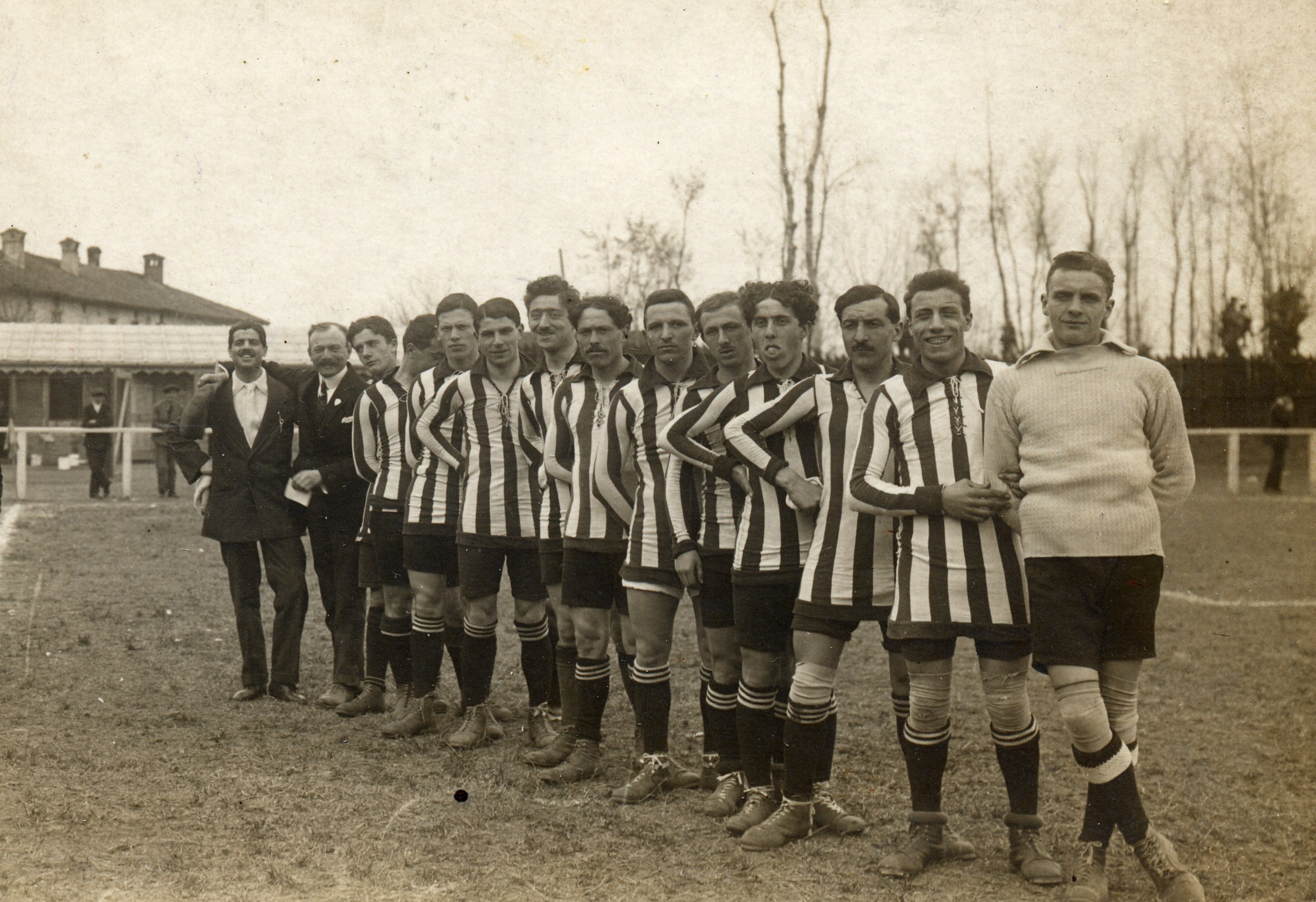 Atalanta_1913-14