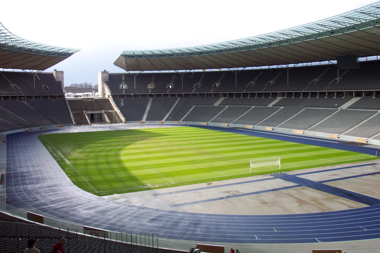 Berlino_Olympia-Stadion_2