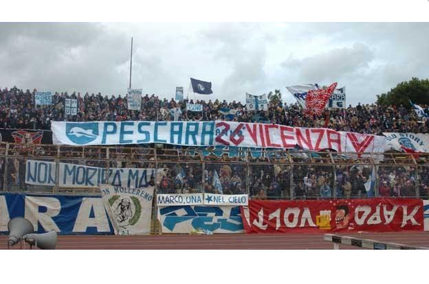 Pescara-Vicenza-2015-semifinale-play-off