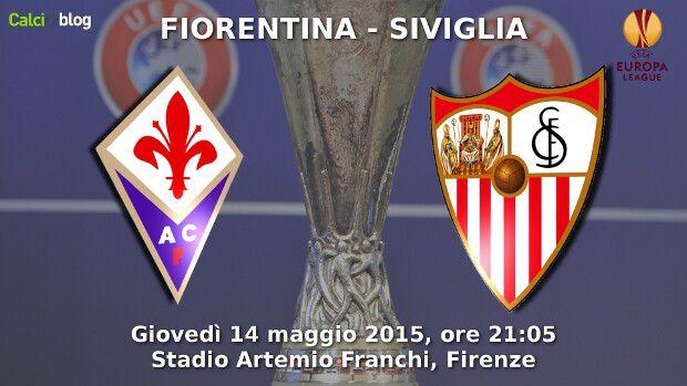 el1415_calcioblog_fiorentina-siviglia