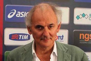 foto_calciomercato_com_stefano_capozucca_356x237