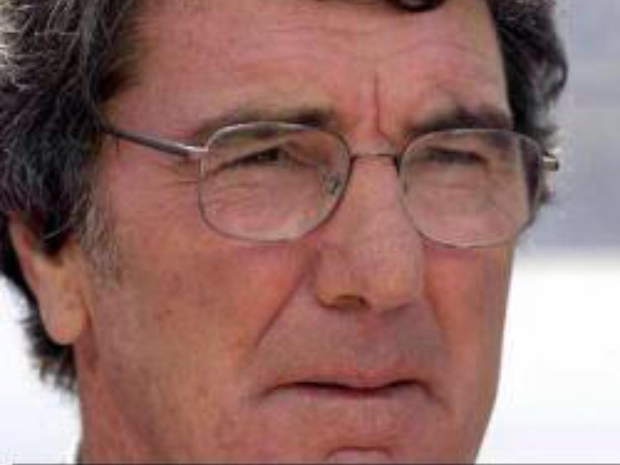 Zoff preferisce Casillas a Buffon, ma il migliore per lui è Neuer