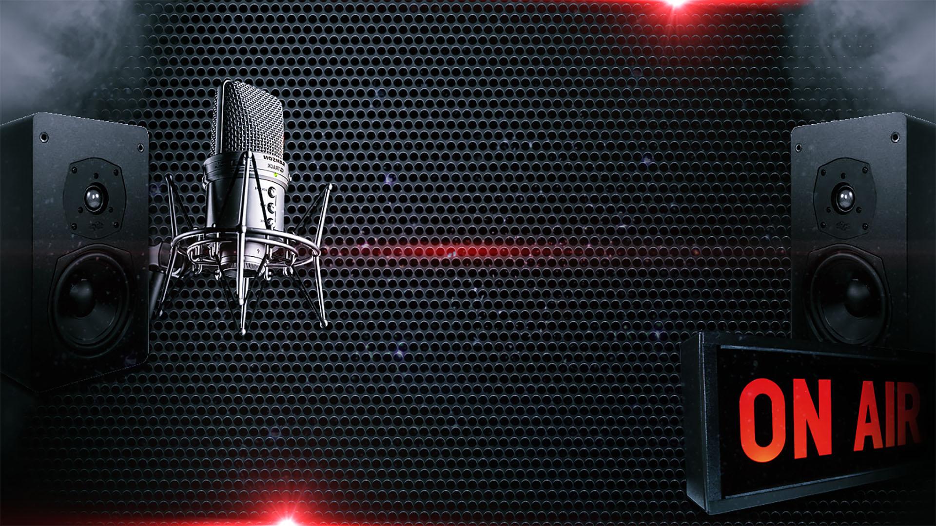 RadioGoal24 RG