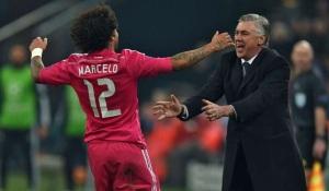 Marcelo Ancelotti
