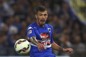 Alessio+Romagnoli+cRq2l6Eveutm