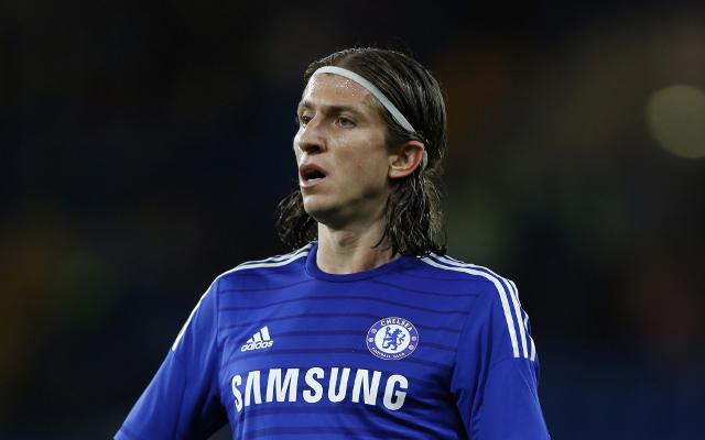 Filipe-Luis-Chelsea