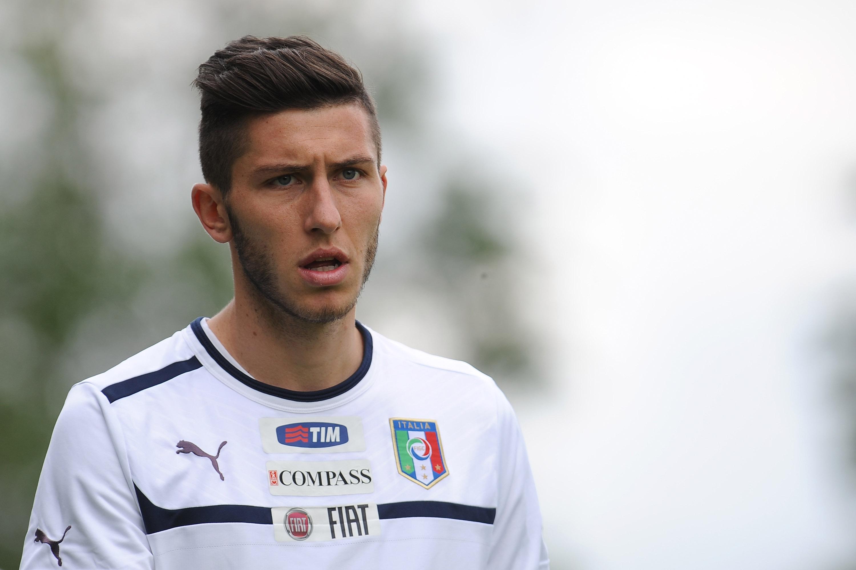 Empoli, Si Sonda La Pista Luca Marrone