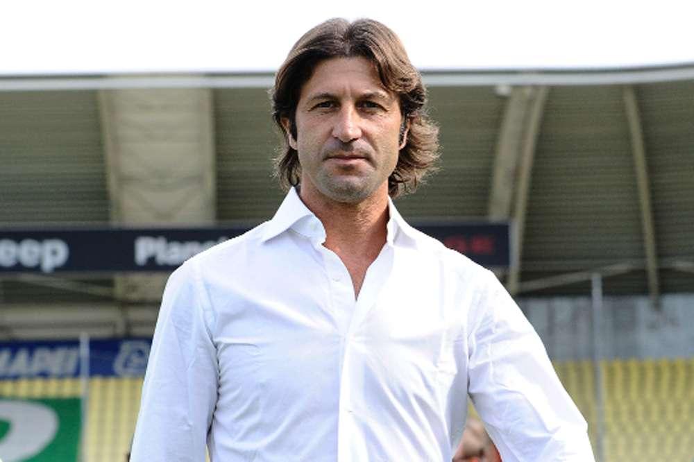 Massimo-Rastelli