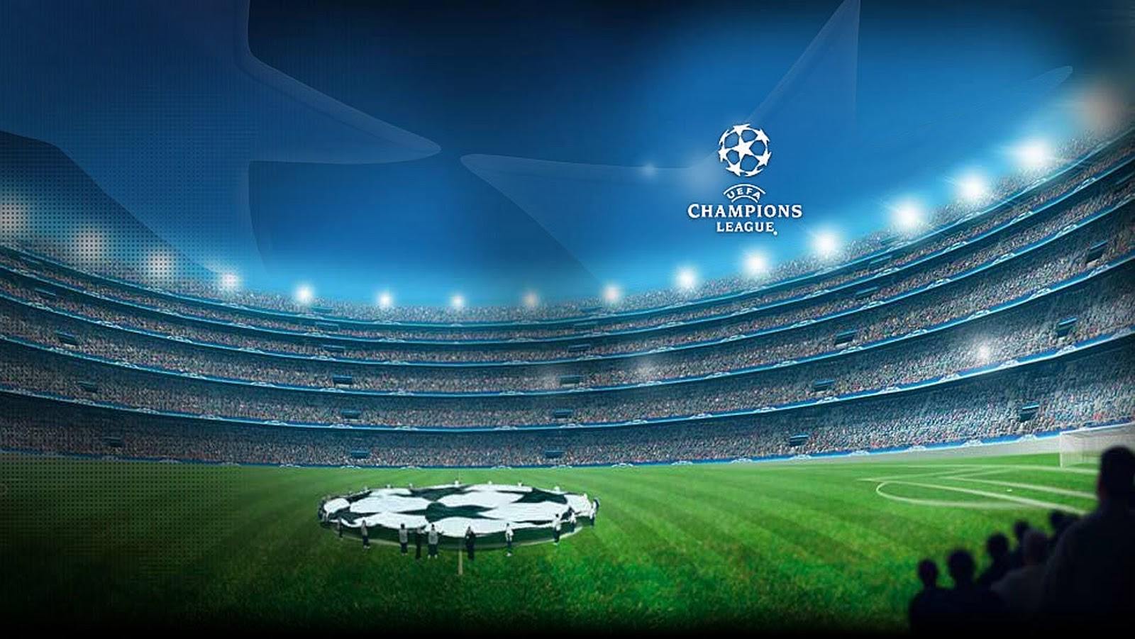 UEFA-Champions-League-2014-2015-PP