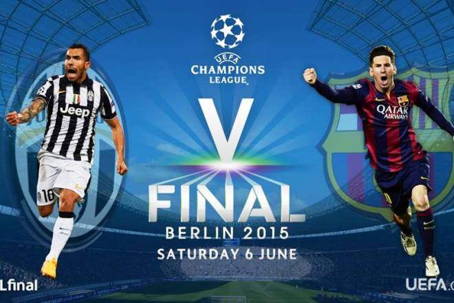 champions-league-finale-JUVE-vs-BARCA