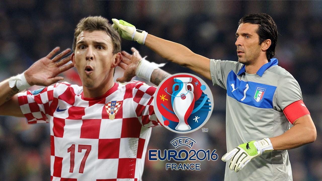 croazia-italia
