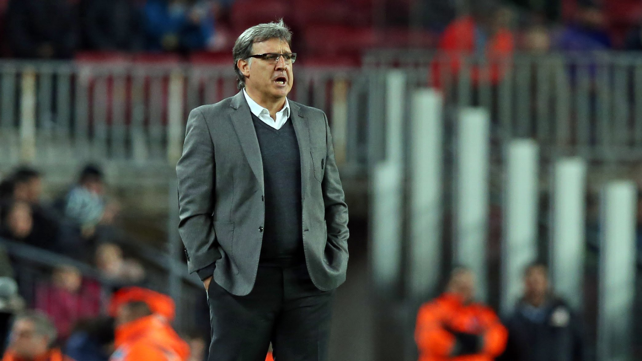 tata-martino-we-played-a-good-game-without-risks
