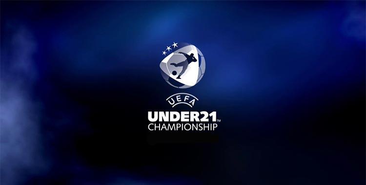 under-21