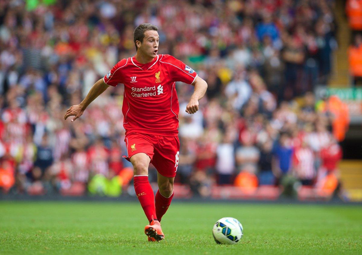 140817-090-Liverpool_Southampton