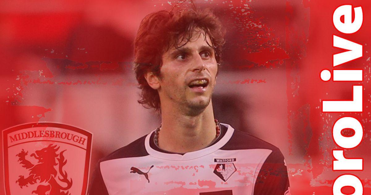 2015-red-football-graphic-Fabbrini