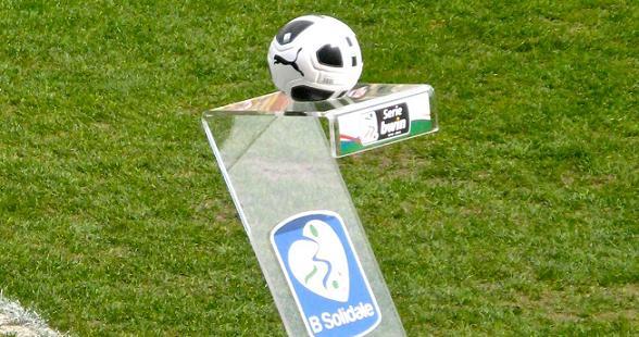 Live-streaming-calendario-calcio-Serie-B-2015-2016-dove-vedere-la-presentazione