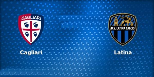 Cagliari-vs-Latina