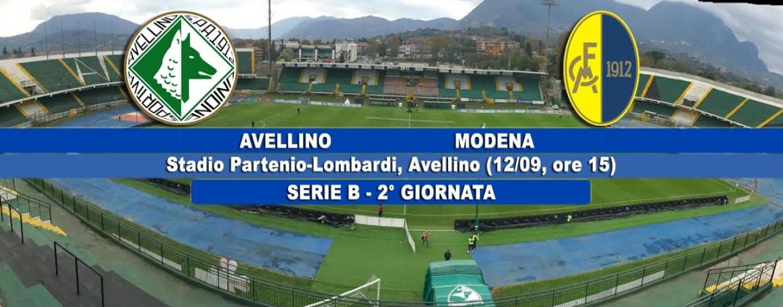 grafica-avellino-modena1-1440x564_c
