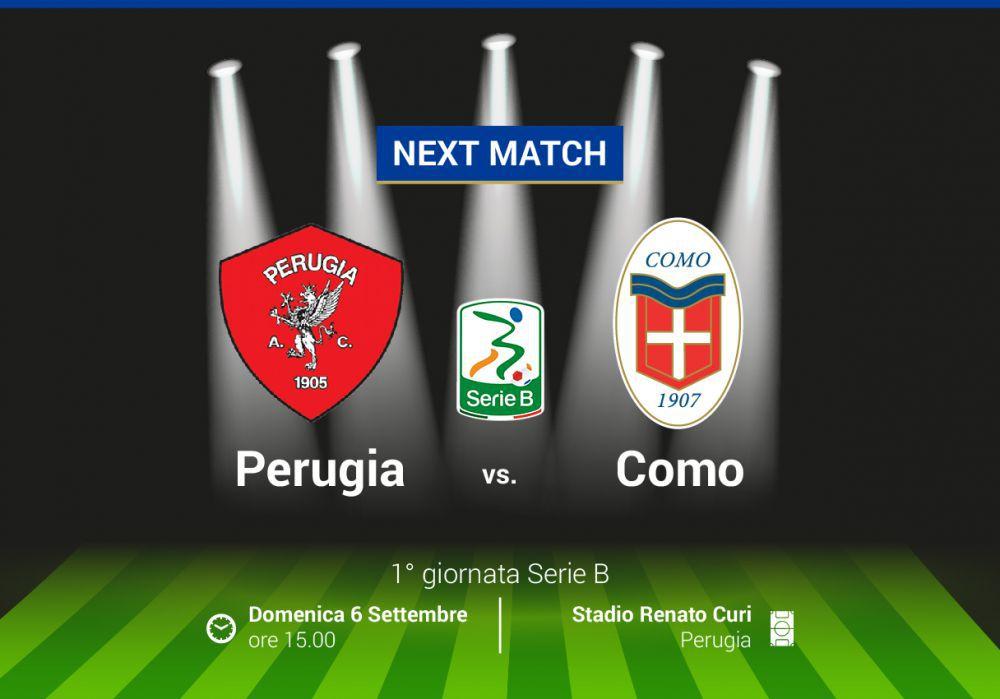 next-match-02_1000x700_1000x700