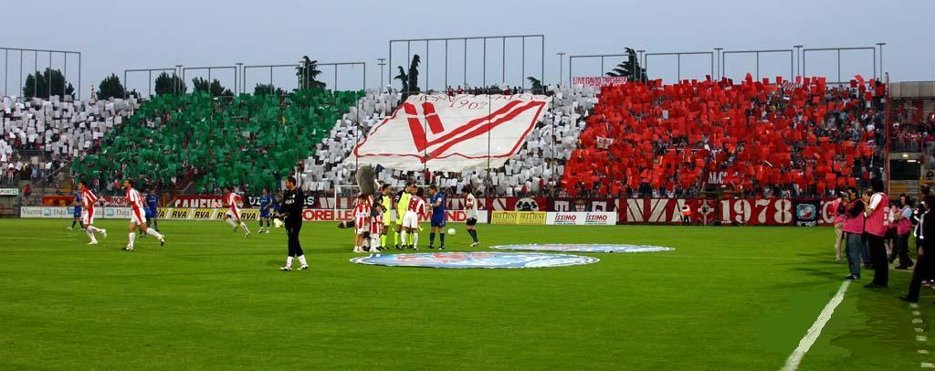ultras-vicenza