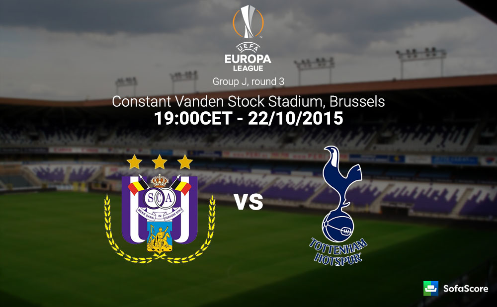 Anderlecht-vs-Tottenham