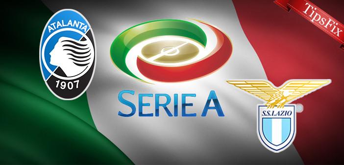 Atalanta-vs-Lazio-702x336