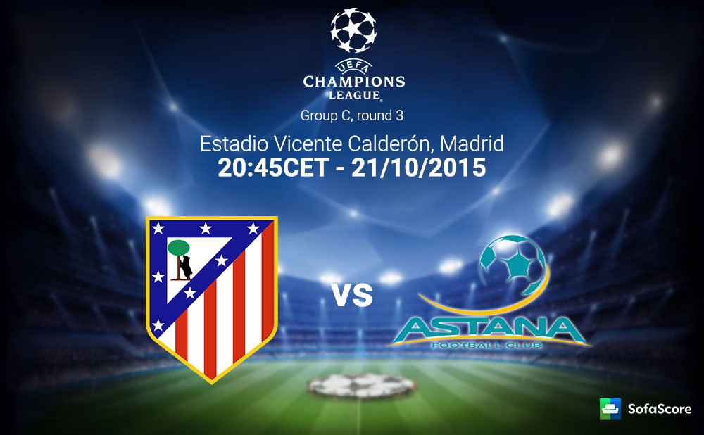 Atletico-vs-Astana
