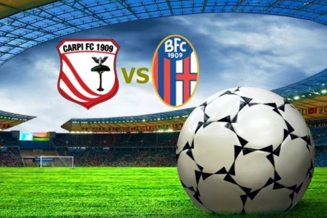 Carpi-vs-Bologna