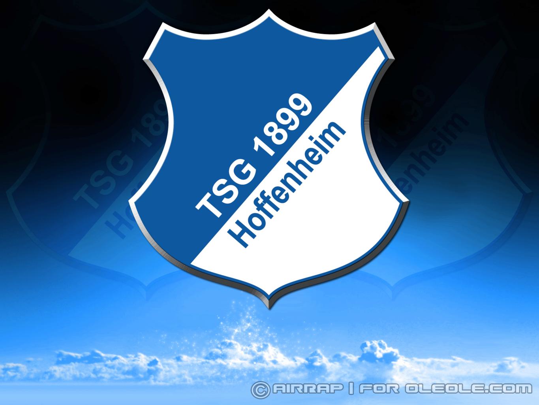 Hoffenheim_logo-9