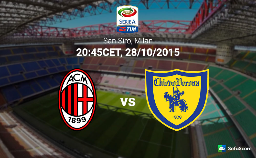 Milan-vs-Chievo