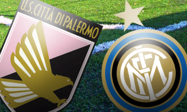 Palermo-vs-Inter
