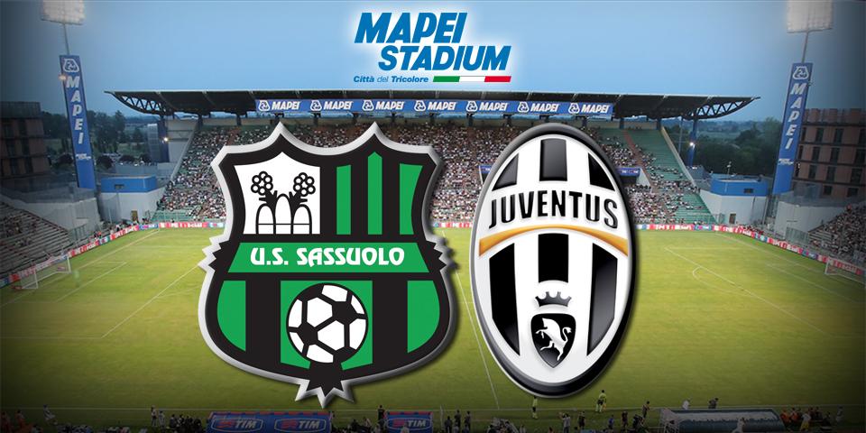 Sassuolo-Juventus1