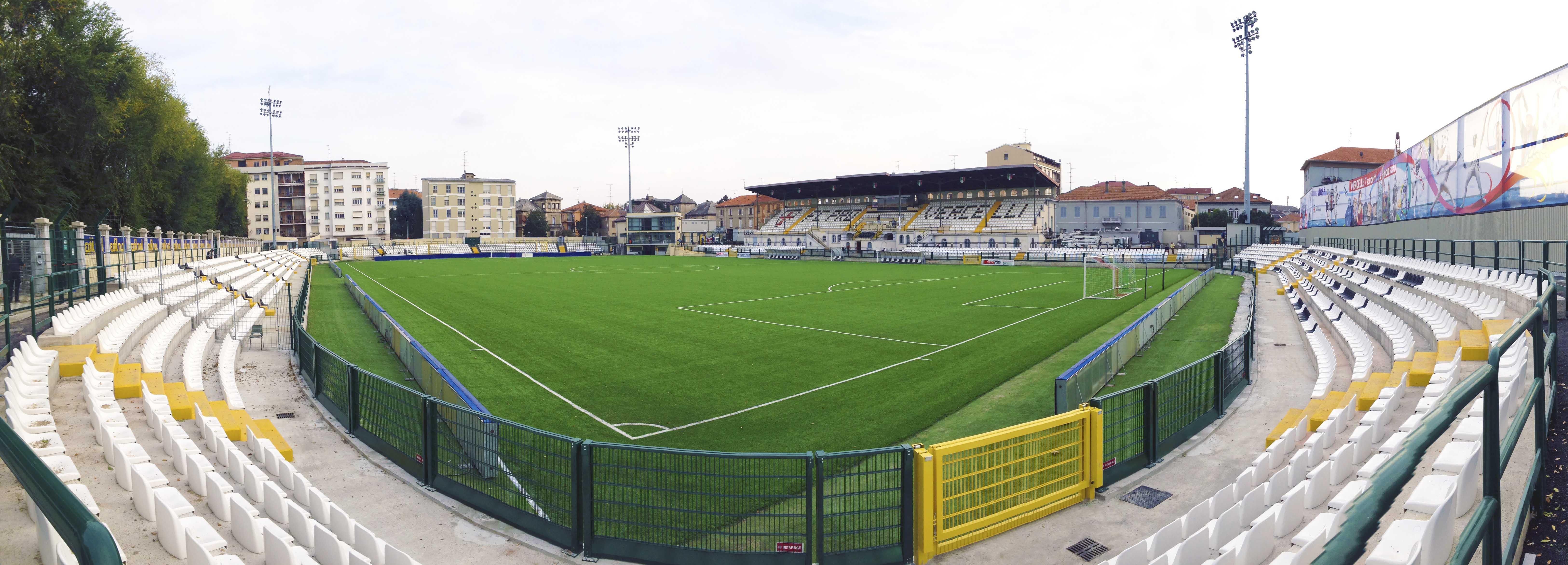 Stadio_Piola_(Vercelli),_vista_completa