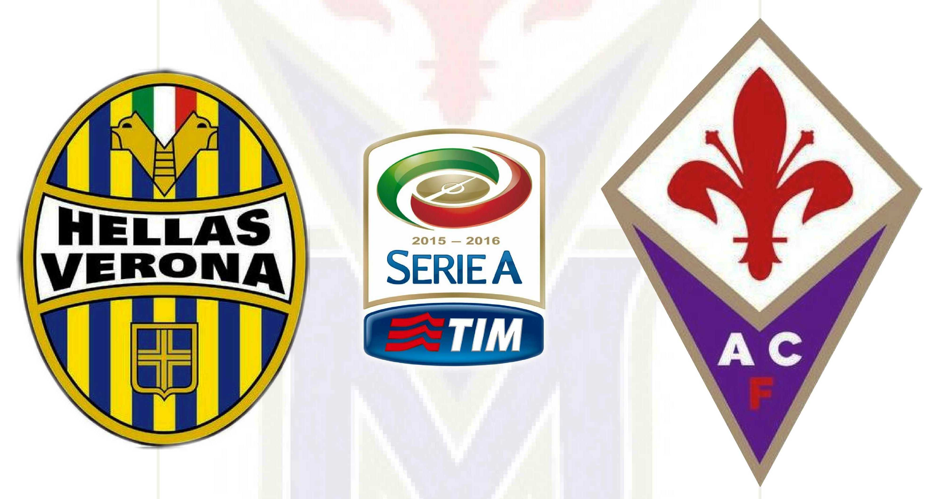 Verona-Fiorentina-logo-2015-2016