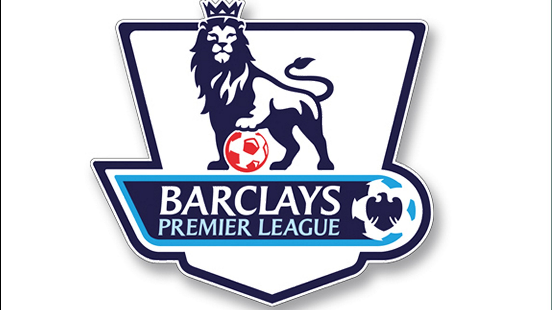 barclays-premier-league-logo-white_1920x1080_1044-hd